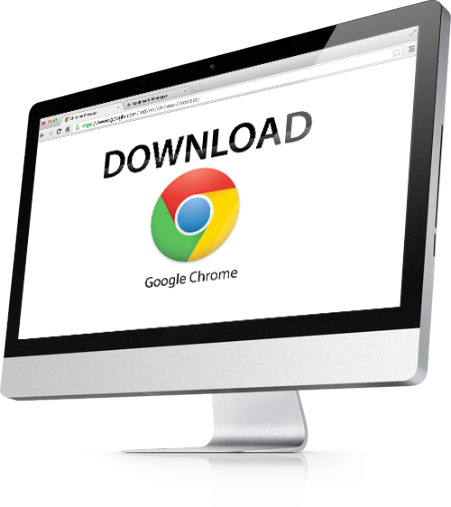 chromedownloadmockup