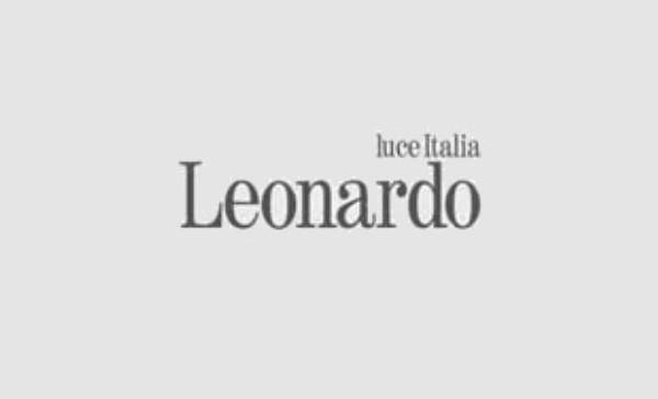 leonardoluce