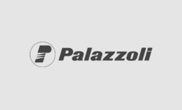 palazzoli