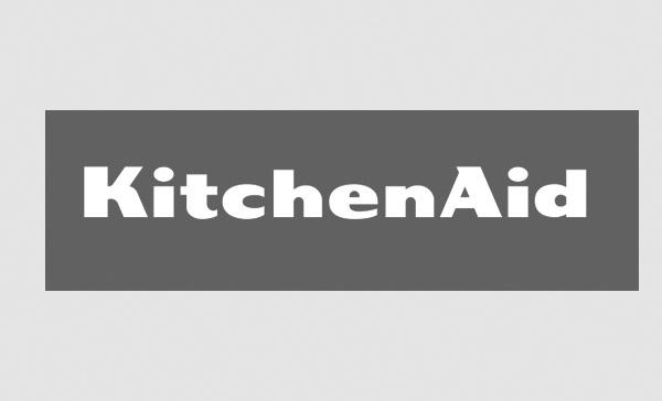 logo_kitchen_aid