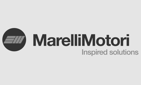 marelli_motori_sito