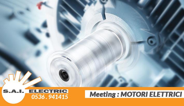 motori ad alta efficienza energetica modena e dintorni, maranello, viadana, informati sul corso. Contattaci!