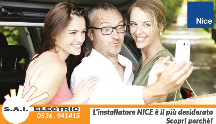 promo-installatori-nice-agosto-2016