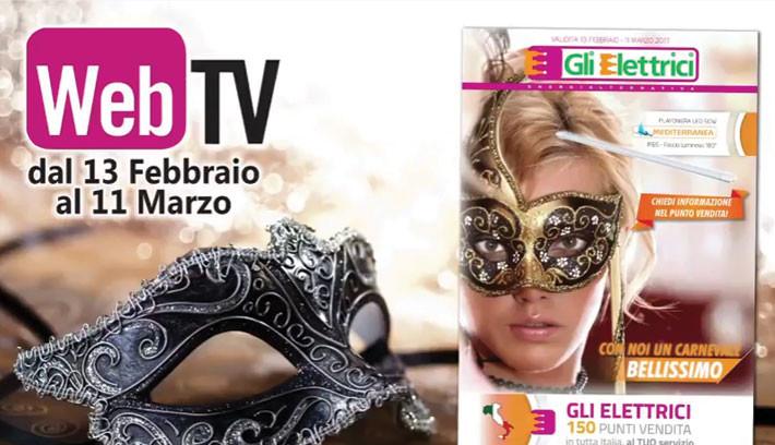 img-web-tv-1302-1103_n