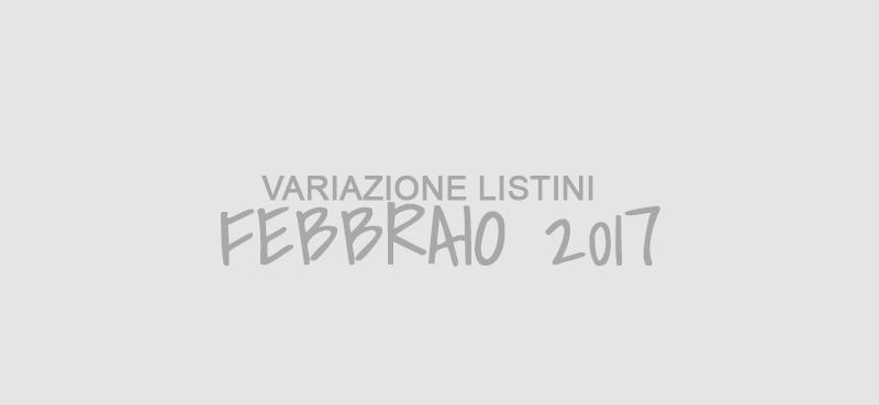 variazioni-febbraio-2017