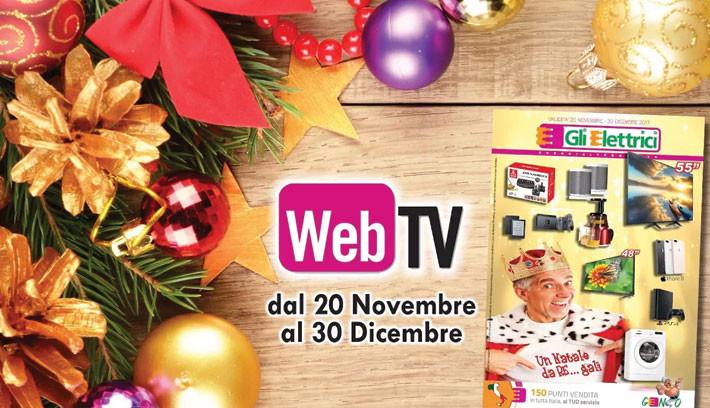 img-web-tv-2011-3012