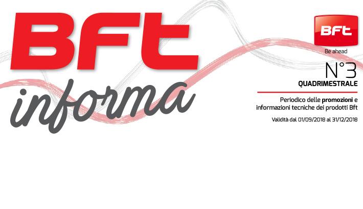 Bft_informa_h