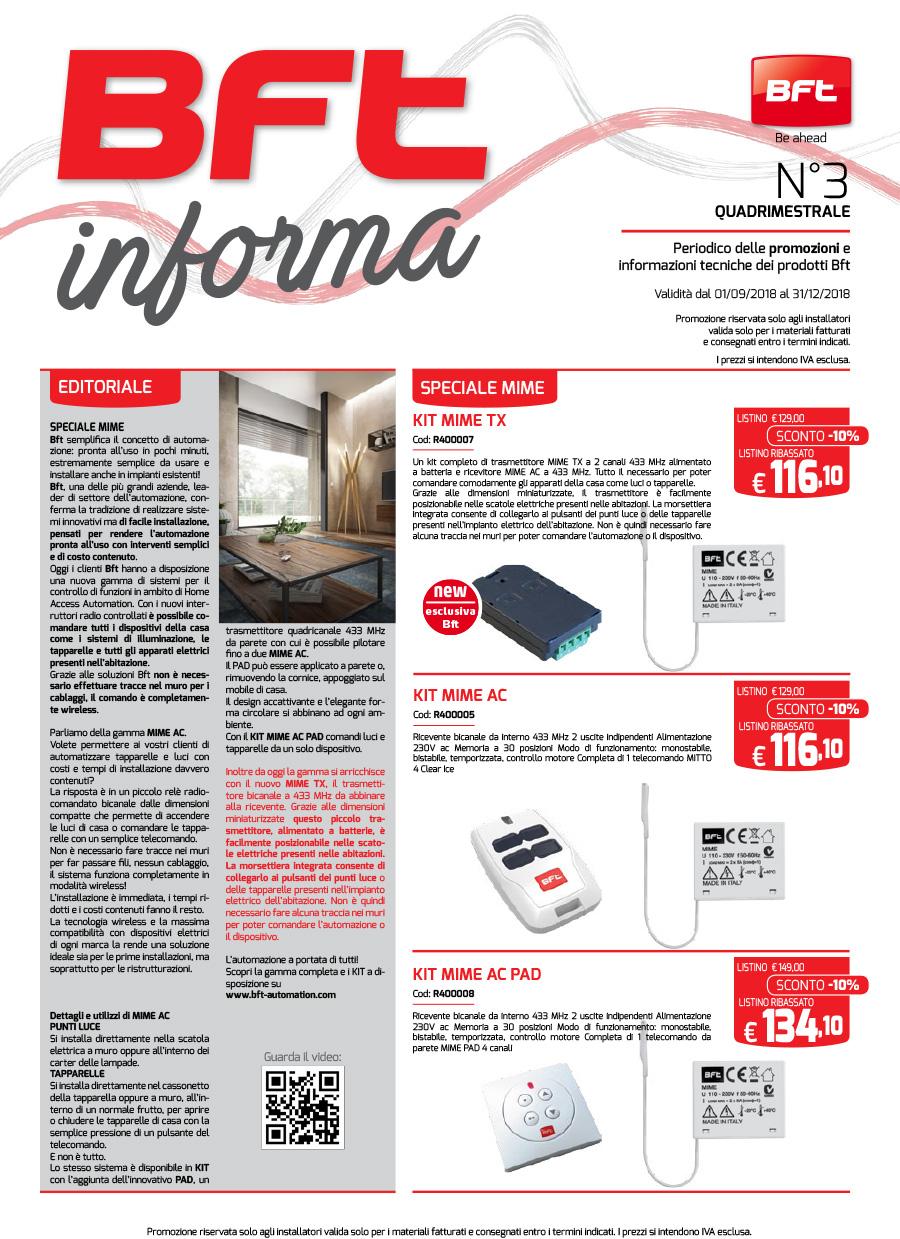 Bft_informa_n