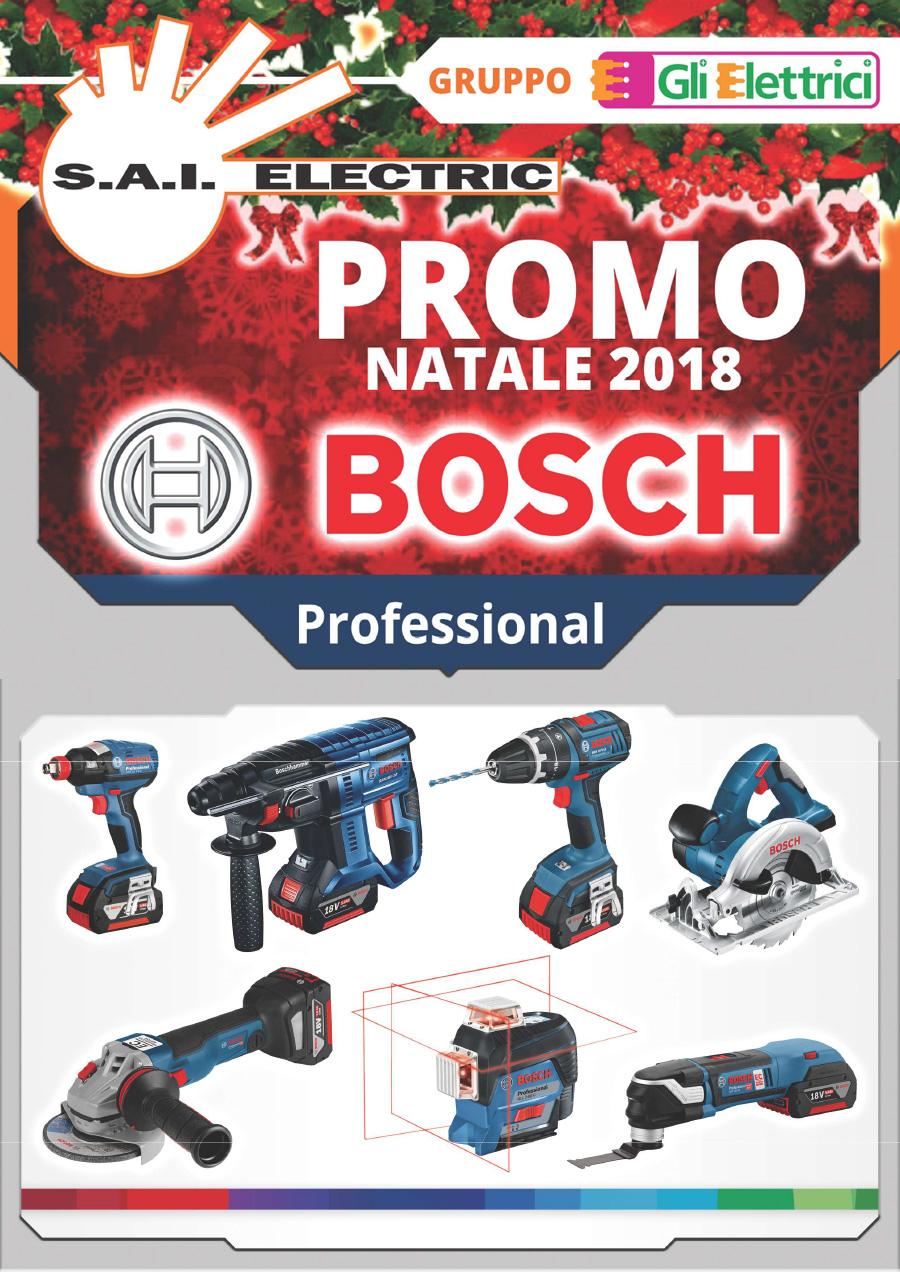 PROMO-BOSCH---NATALE-2018-1