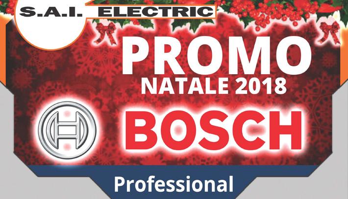 PROMO-BOSCH---NATALE-2018_h