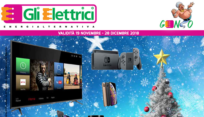 Volantino-GENIO-Novembre-Dicembre-2018-NORDOVEST_h
