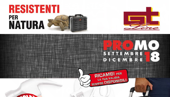 gt_line_promo_18_h