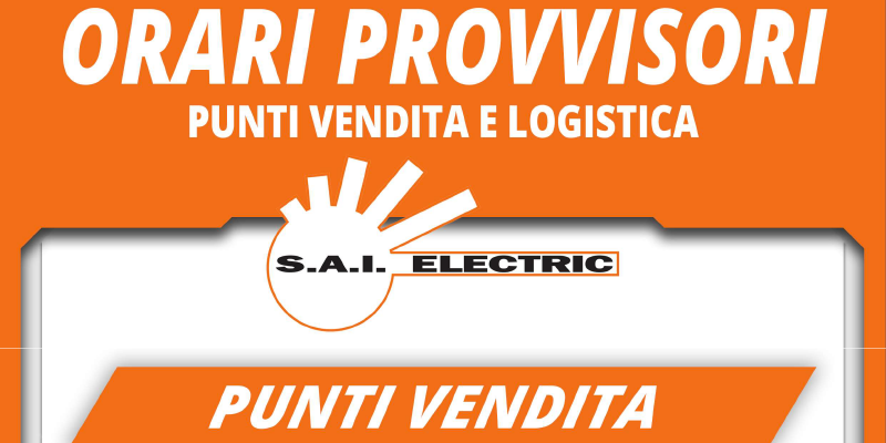 sai_electric_orari_provvisori_h