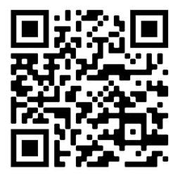 link_area_2020_qr_code