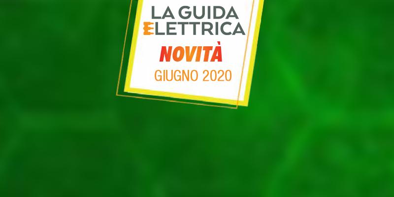 newsletter_magazzino_giugno_2020