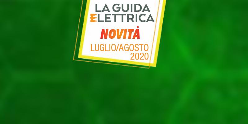 newsletter_magazzino_agosto_2020