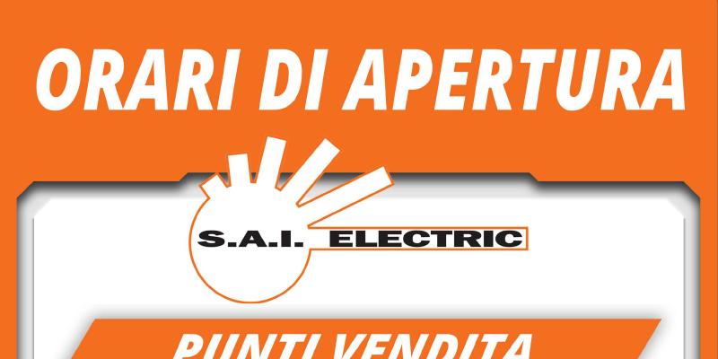 ORARI_DI_APERTURA_-_SAI_ELECTRIC_pp