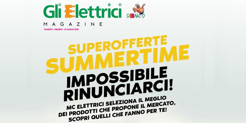 magazine_maggio_2021